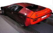 1024px-BMW_Turbo_hl
