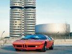 BMW-Turbo_1972_1024x768_wallpaper_01