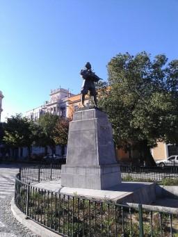 PlazaCervantes02