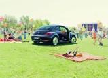Volkswagen-Beetle-Fender-Edition-festival