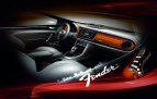 Volkswagen-Beetle-Fender-Edition-interior