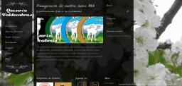 Blog - Quesería Valdecabras