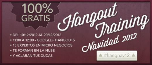 hangout-navidad-horizontal