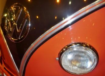 Volkswagen T1 (en perfectas condiciones)