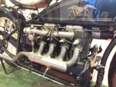 Classic Auto 2013 (283)