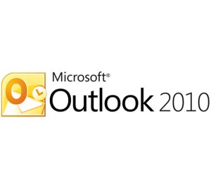 Error MAPI y msncon.dll en Outlook