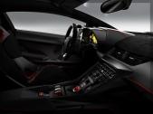 Lamborghini Veneno 10