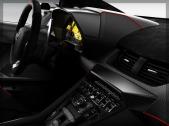 Lamborghini Veneno 11