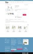 Fixie Bike Pepita Bikes