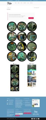 Fotos Pepita Bikes