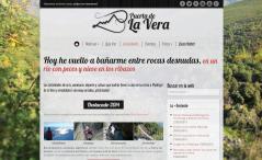 Puerta de la Vera - Actividades