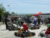 Series Rotax 2014 Karting Correcaminos (10)