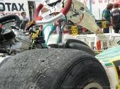 Series Rotax 2014 Karting Correcaminos (13)