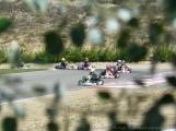 Series Rotax 2014 Karting Correcaminos (4)