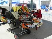 Series Rotax 2014 Karting Correcaminos (5)