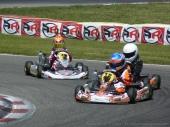 Series Rotax 2014 Karting Correcaminos (6)