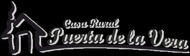 Logo_2014_01