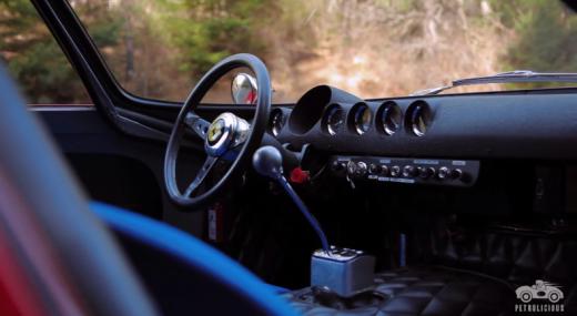 Petrolicious-Ferrari-GTO-1964