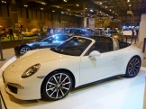 Salon_Automovil_Madrid_2014 (105)