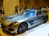 Salon_Automovil_Madrid_2014 (111)