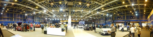 Salon_Automovil_Madrid_2014 (135)