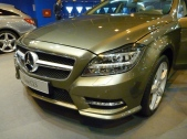Salon_Automovil_Madrid_2014 (17)
