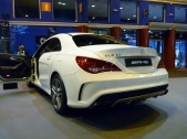 Salon_Automovil_Madrid_2014 (28)