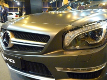 Salon_Automovil_Madrid_2014 (41)