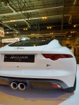 Salon_Automovil_Madrid_2014 (47)