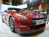 Salon_Automovil_Madrid_2014 (53)