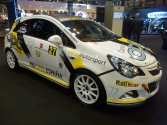 Salon_Automovil_Madrid_2014 (60)