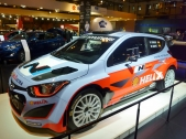 Salon_Automovil_Madrid_2014 (61)