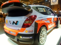 Salon_Automovil_Madrid_2014 (62)