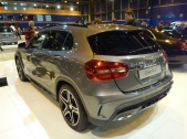 Salon_Automovil_Madrid_2014 (7)