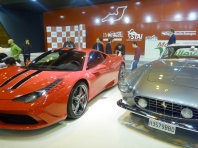 Salon_Automovil_Madrid_2014 (81)