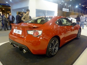 Salon_Automovil_Madrid_2014 (87)
