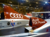 Salon_Automovil_Madrid_2014 (94)