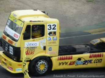 GP_Camion_2014_Jarama_55