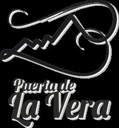 puertadelavera_header_ver